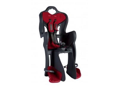 Детское кресло Bellelli B-One Standart