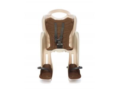 Детское кресло Bellelli Mr Fox Standart Сream