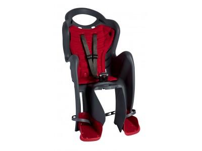 Детское кресло Bellelli Mr Fox Standart