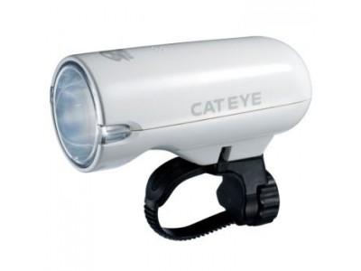 Фонарь передний CatEye HL-EL 320