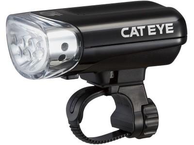 Фонарь передний CatEye HL-AU230