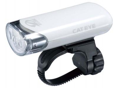 Фонарь передний CatEye HL-EL 135
