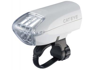 Фонарь передний CatEye HL-EL 220