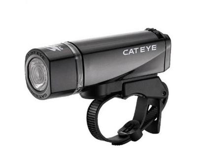 Фонарь передний CatEye HL-EL 450