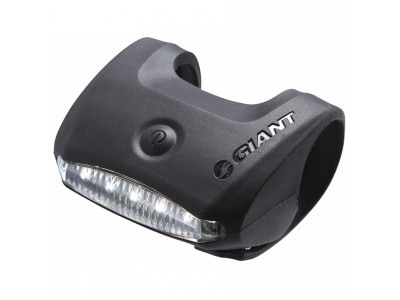 Велосипедный фонарь Giant Numen Aero HL