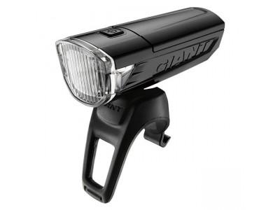 Велосипедный фонарь Giant Numen HL2