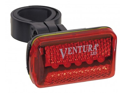 Задний фонарь Ventura LED 5L/2F