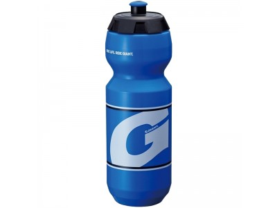 Фляга Giant GOFLOW blue 700ml