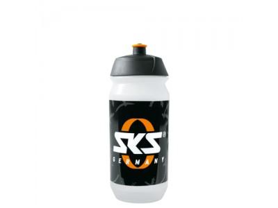 Велофляга SKS Logo 500 мл