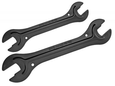 Конусный ключ BIke Hand YC-152