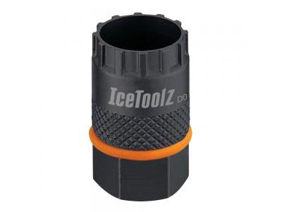 Съёмник кассеты IceToolz 09C3