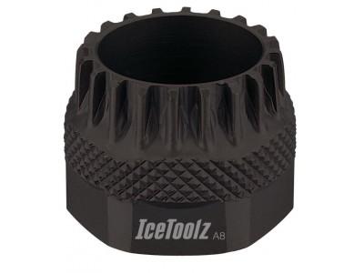 Съемник каретки IceToolz 11B3
