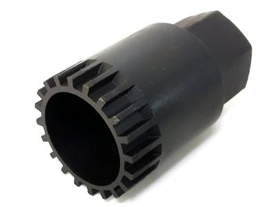 Съемник каретки Kenli KL-9706A