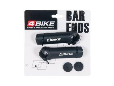 Велосипедные рога 4BIKE MT-A27