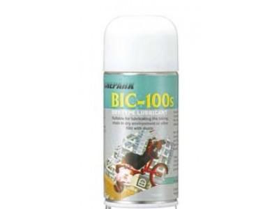 Cмазка Chepark BIC-100S