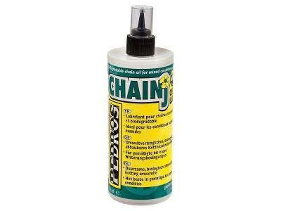 Смазка для цепи Pedros ChainJ 350 ml