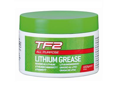 Смазка консистентная TF2 Lithium 100 гр