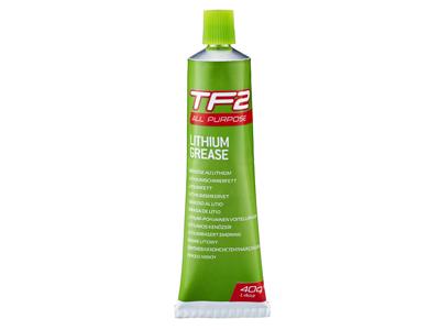Смазка консистентная TF2 Lithium 40 гр