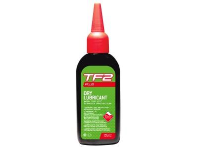 Смазка для цепи TF2 Dry с тефлоном для сухой погоды