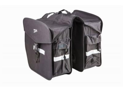 Сумка-штаны на багажник Vinca Sport 14264
