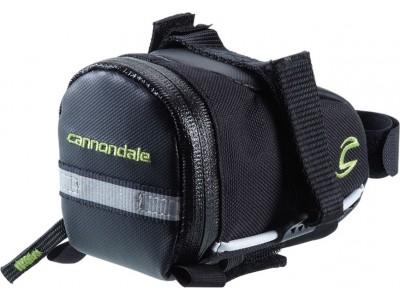 Сумка подседельная Cannondale Speedster большая