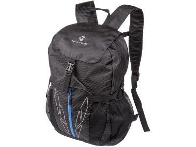 Рюкзак M-Wave Deluxe 20L складной