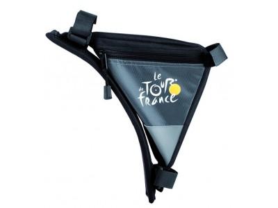 Сумка под раму Rotterdam Tri Tour de France