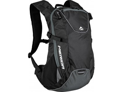 Рюкзак Merida Backpack Fifteen 2 Black/Gray