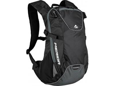 Рюкзак Merida Backpack Fifteen 2 Black/Grey