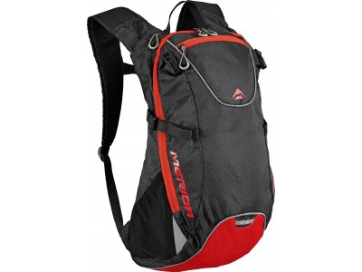 Рюкзак Merida Backpack Fifteen 2 Black/Red