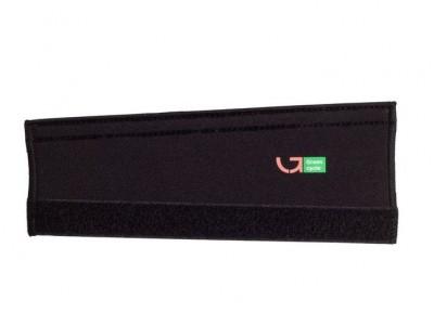 Защита пера Green Cycle VLF-002