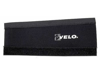 Защита пера Velo VLF-001 XL