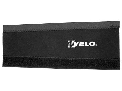 Защита пера Velo 260x95/100 мм