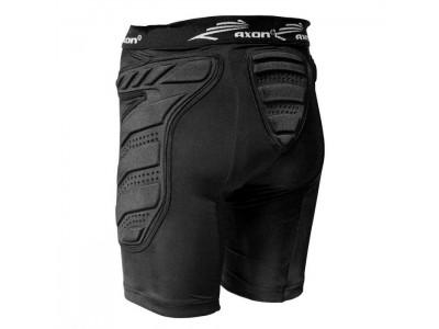Велошорты защитные Axon Protector Shorts