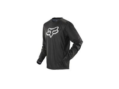 Джерси Fox Nomad Constant Jersey (06429-001)