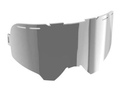 Линза Leatt SNX Light-Grey 58%