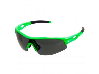 Очки Green Cycle GGL-422 green