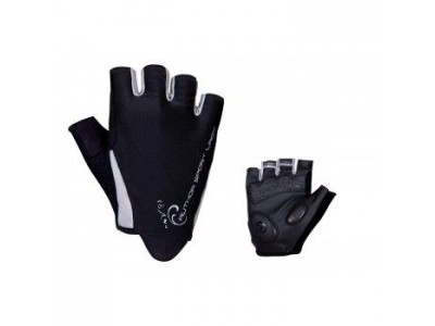 Перчатки Author Gloves Lady Sport Gel Black