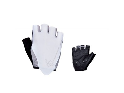 Перчатки Author Gloves Lady Sport Gel White