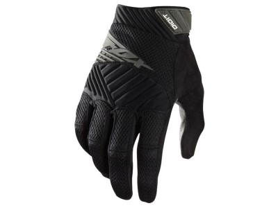 Перчатки Fox Digit Glove Black