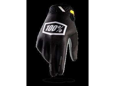 Перчатки 100% Ridefit Corpo MD