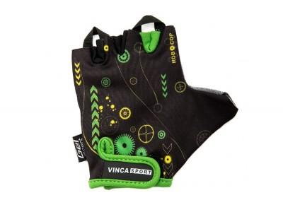Перчатки детские Vinca Sport VG-936