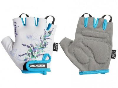 Перчатки детские Vinca Sport VG-938