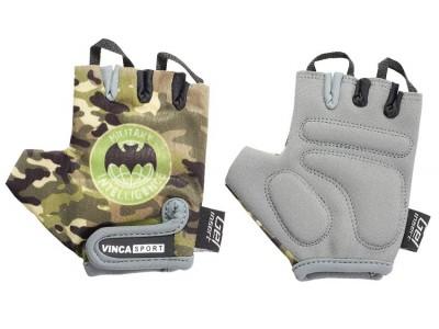Перчатки детские Vinca Sport VG-951