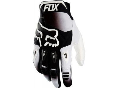 Перчатки Fox Pawtector Glove White