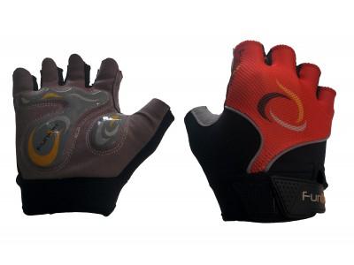 Перчатки FunkierBike GLVM11