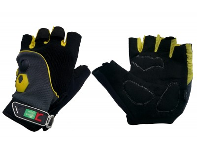 Перчатки Green Cycle NC-2503-2015
