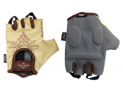 Перчатки Vinca Sport Royal Lady