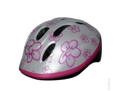 Детский шлем Belleli