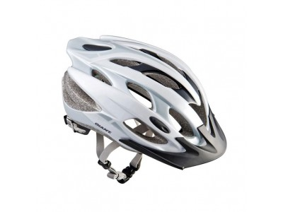 Велошлем GIANT ORION white